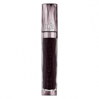 Urban Decay Lipgloss 'Revolution High-Color' - 5.1 ml