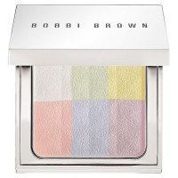 Bobbi Brown 'Brightening Finishing' Powder - #Porcelain Pearl 6.6 g