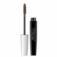 Artdeco 'All In One - for sensitive eyes' Mascara - #03-Brown 10 ml