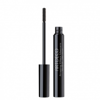 Artdeco 'Amazing Effect' Mascara - #01 Black 6 ml