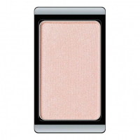Artdeco 'Pearl' Lidschatten  - # 95A-Pearly Soft Pink