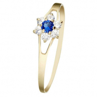 Or Bella Women's 'Nature' Ring