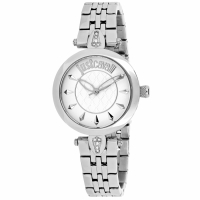 Just Cavalli Women's 'Just Florence' Watch