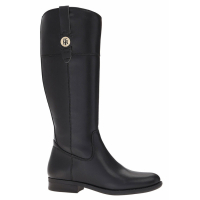 Tommy Hilfiger Women's 'Shano' Boots