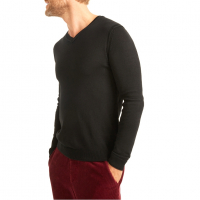 Rodier Men's Sweater