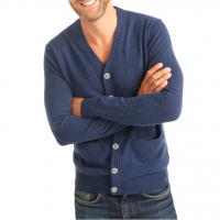 Rodier Men's Cardigan