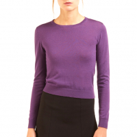 Rodier Pull-over 'Round neck' pour Femmes