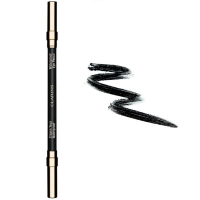 Clarins Crayon Yeux Waterproof - #Black