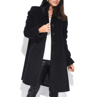 Baya Paris Women's 'Osaka' Coat