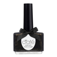 Ciate Vernis à ongles - #Twilight 13.5 ml