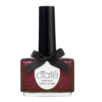 Ciate 'Dual Chrome' Nail Polish - #Heirloom 13.5 ml