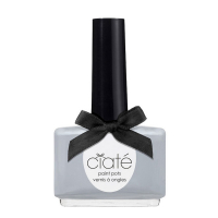 Ciate Vernis à ongles - Chinchilla 13.5 ml