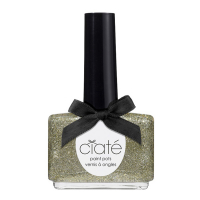 Ciate Nail Polish - #Carousel 13.5 ml