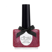 Ciate Nail Polish - #Serendipity 13.5 ml