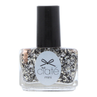 Ciaté London Mini vernis à ongles Paint Pot - 5ml