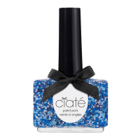 Ciate Nail Polish - #Mural Moment 13.5 ml