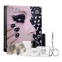 Ciate Set - What A Hoot 4 Unités