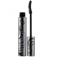 Urban Decay Supercurl Curling Mascara - Taille Voyage - 5ml