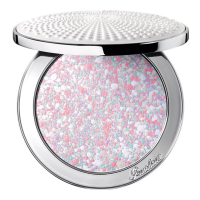 Guerlain Météorite Voyage 01 Mythic - Exceptional Compacted Pearls Of Powder