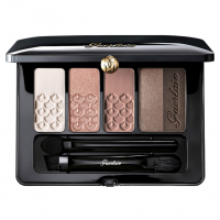 Guerlain 5 Color Palette