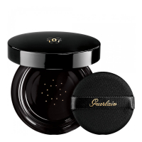 Guerlain Lingerie de Peau Cushion Foundation