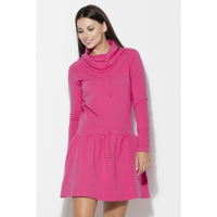 Katrus Women's Dress