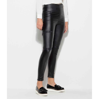 Katrus Women's Trousers