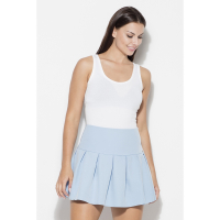 Katrus Women's Skirt