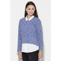 Katrus Women's Blouse