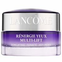 Lancôme 'Rénergie' Eye Lift cream - 15 ml