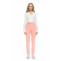 Stylove Women's Trousers