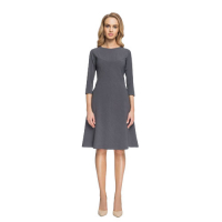 Stylove Women's Dress