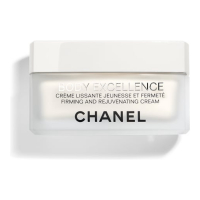 Chanel 'Body Excellence' Anti-Aging-Creme - 150 g
