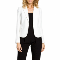 Moe Women's  Jacket