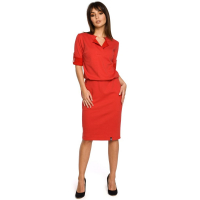 BeWear Women's Dress
