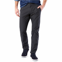 Dockers® Dockers - Pantalons 'Stretch Slim Tapered Fit' pour hommes