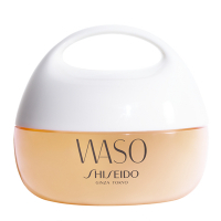 Shiseido 'Waso Clear Mega-Hydrating' Creme - 50 ml