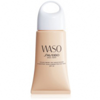 Shiseido 'Waso Color Smart Day Sfp30' Moisturizer - 50 ml