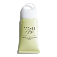 Shiseido 'Waso Color Smart Day Oil-Free Sfp30' Feuchtigkeitscreme - 50 ml