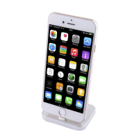 Bluteck Dock Lightning - iPhone 5, 5C, 5S, SE, 6, 6+, and Ipod touch 5, 7