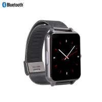 Bluteck Sport Smart Watch - Compatible ANDROID and iOS