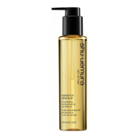 Shu Uemura ESSENCE ABSOLUE nourishing protective oil - 150 ml
