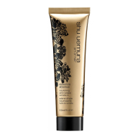 Shu Uemura ESSENCE ABSOLUE nourishing Oil-in-cream - 150 ml