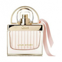 Chloé 'Love Story' Eau de toilette - 30 ml