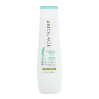 Biolage ScalpSync Cooling Mint Shampoo - 250 ml
