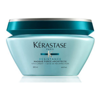 Kérastase Paris Resistance Mask 'Force Architecte' - 200 ml