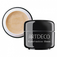 Artdeco Eyeshadow Primer - #Clear 5 ml