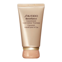Shiseido 'Benefiance Concentrated Neck Contour Treatment' Creme - 50 ml