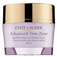 Estée Lauder Advanced Time Zone Age Reversing Creme SPF 15 - 50ml