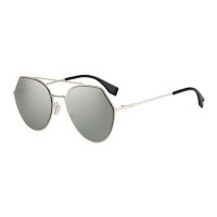 Fendi Women's 'Eyeshine' Sunglasses